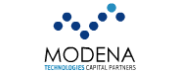 Modena Technologies Capital Partners logo
