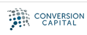 Conversion Capital logo