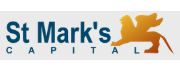 St Mark's Capital logo