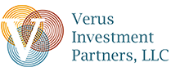 Verus Investment Partners logo
