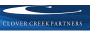 Clover Creek Partners logo