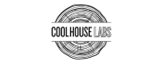 Coolhouse Lab logo