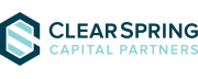 Clearspring Capital Partners logo