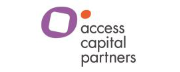 Access Capital Infrastructure logo