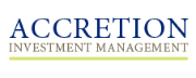 Accretion Investment Management logo