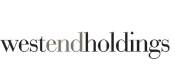 West End Holdings logo