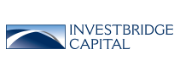 Investbridge Capital logo