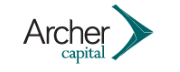 Archer Capital Growth logo