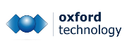 Oxford Technology Management logo