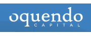 OQUENDO CAPITAL logo