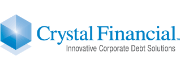 Crystal Capital logo