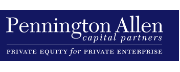 Pennington Allen Capital Partners logo