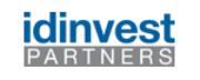 Idinvest Partners - Growth Capital logo