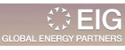 EIG Global Energy Partners logo