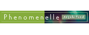 Phenomenelle Angels logo