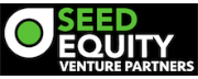 Seed Equity Venture Partners logo
