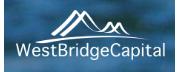 WestBridge Capital (UK) logo