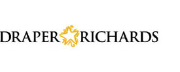 Draper Richards logo