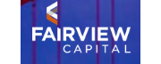Fairview Capital Partners logo