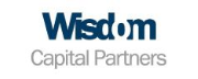 Wisdom Capital Partners logo