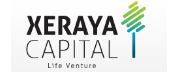 Xeraya Capital logo