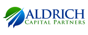 Aldrich Capital Partners logo