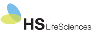 HS LifeSciences logo