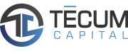 Tecum Capital Partners logo