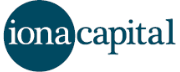Iona Capital logo