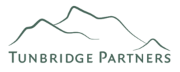 Tunbridge Partners logo
