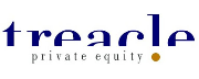 Treacle Private Equity logo