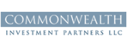 Commonwealth Investment Partners logo