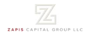 Zapis Capital Group logo