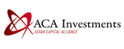 ACA Investments Pte Ltd logo