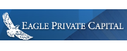 Eagle Private Capital logo