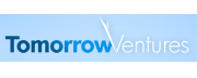 TomorrowVentures logo