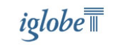 iGlobe Treasury Management logo