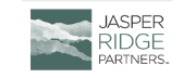 Jasper Ridge Partners Fund of Funds logo