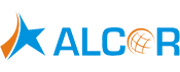 Alcor Capital & Asset Management Pvt. Ltd. logo
