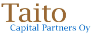 Taito Capital Partners logo