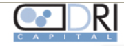 DRI Capital logo