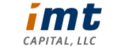 IMT Capital logo
