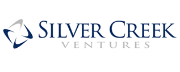 Silver Creek Ventures logo