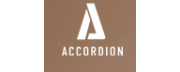 Accordion Capital logo