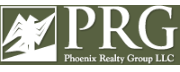 Phoenix Realty Group logo