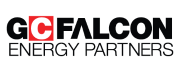 GC Falcon Energy Partners LLC logo