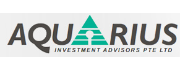 Aquarius Investment Advisors logo