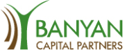 Banyan Capital Partners logo
