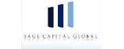 Sage Capital Global logo
