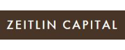 Zeitlin Capital logo